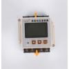 飞纳得JFY-5-3单相电源保护器电路原理