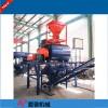 爱普机械供应JS500混凝土搅拌机