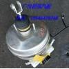 奔驰W205刹车大力毂 刹车总泵 前机盖 进气支管13544478748