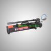 EUPRESS超高压手动泵 手动打压泵 手动液压泵