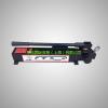 FTS超高压手动泵 PDS系列高压手动打压泵