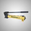 P-842超高压手动泵 恩派克ENERPAC手动液压泵