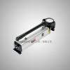 供应PHS超高压手动泵 NIKE手动液压泵