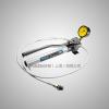 SKF液压手动泵TMJL100