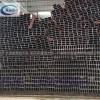 木纹铝方通厂家-大吕10年铝方通工程服务商