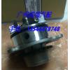 斯巴鲁 力狮 傲虎3.0 驰鹏B9 发动机水泵 发电机13544478748