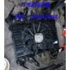 保时捷 帕拉梅拉电子扇 差速器 冷气泵 喷油嘴 水箱