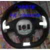奔驰 GTS 方向盘 发电机 机油泵 方向机 连杆 空调泵13544478748