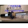 奥迪TT TTS 前减震器 发电机 三元催化 机油泵 电子扇
