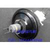 宝马E70 X5大力鼓 发电机 汽油泵 电子扇 三元催化