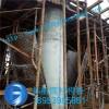 圆柱模板,圆柱木模板厂家,全国直供,圆柱子模板价格最优供货商