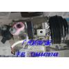 英菲尼迪 Q50 2.0T 冷气泵 汽油泵 方向机 活塞