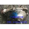 宝马X5 E70差速器 冷气泵 喷油嘴 水箱 气缸盖 发电机