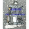 宝马F15 X5 后差速器 方向机 汽油泵 电子扇 发电机