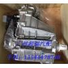 丰田霸道2700 普拉多4000分动箱 发电机 空调泵