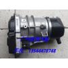 奔驰S级助力泵 S300 S320 S350 助力泵