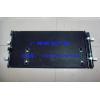 奥迪A4L Q5 A5冷凝器 发电机 水箱 点火线圈 叶子板