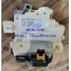 奥迪 A6L C6 A4 B6 B7车门锁块 机油泵 连杆