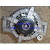 宝马F18 F02 X3 F25 N52N 发电机 涨紧轮