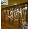 厂家直销 铝单板厂家 专业定制镂空铝窗花 建筑外墙板