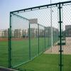 运动场围网操场网球场篮球场围栏网体育场地防护网公园动物园围网