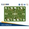 HDI PCB 多层线路板