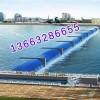 厂价直销橡胶水坝选择