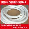硅胶密封条、pvc密封条、热塑弹性体(TPE)条