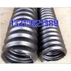 碳素螺纹管价格-碳素螺纹管规格-碳素螺纹管厂家