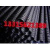 单壁碳素管-单壁碳素管价格-单壁碳素管厂家
