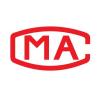 什么是CMA计量认证-山东航标质量认证