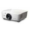 丽讯D5005丽讯工程投影机支持3种镜头