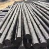 专业生产优质防腐油木杆-电力油杆各种型号齐全 任丘市振华