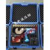 鑫宏300型充电式液压钳,多功能充电液压钳