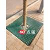 玻璃钢绿化树篦子@苏州玻璃钢绿化树篦子@玻璃钢树篦子生产厂家