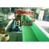 【电缆桥架线槽】电缆桥架线槽安装规范-港骐