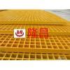 污水处理玻璃钢盖板@重庆污水处理玻璃钢盖板玻璃钢格栅盖板厂家