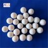 厂价供应惰性瓷球 规格齐全 量大价优填料瓷球 氧化铝填料球
