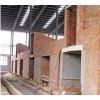 恒祥窑炉工程|隧道窑|窑炉设备  性能优异 质量保证