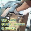 供应广东省板式橡胶支座安装圆形支座旺季大生产