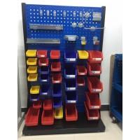 扬州物料架维修车间工具放置架单面型产品展示架可定制