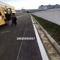 苏州反光型路标漆施工厂家及划线价格
