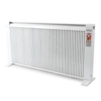 山东碳晶电暖器,价格,厂家批发生产
