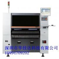 三星韩华贴片机SM471PLUS_高速机深圳市华技达科技公司