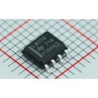电子元件通用运放保证原装正品LM358DR