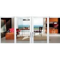 湖州铝合金门窗,浙江高端铝合金门窗,浙江铝合金门窗加盟