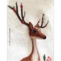 手工刺绣 工艺美术 美术精品 装饰品 欣赏品收藏品节庆礼品