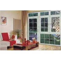 浙江冠祥门窗,铝包木门窗定制,铝木复合门窗定制