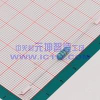 LGA0410-102KP52E_电感_元坤智造