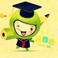 小学补习班招生简章图片